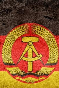 Vorschau DDR Handy-Logo