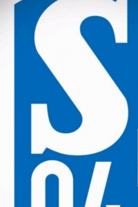Vorschau Schalke Handy Logo