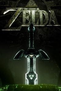 Vorschau Zelda Handy Logo