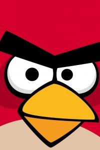 Vorschau Handy Logos Spiele  Handy Logo
