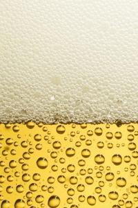 Vorschau Bier Handy Logo