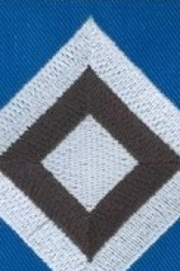 Vorschau HSV Handy-Logo