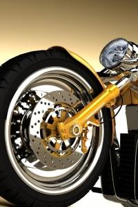 Vorschau Harley Davidson Handy Logo