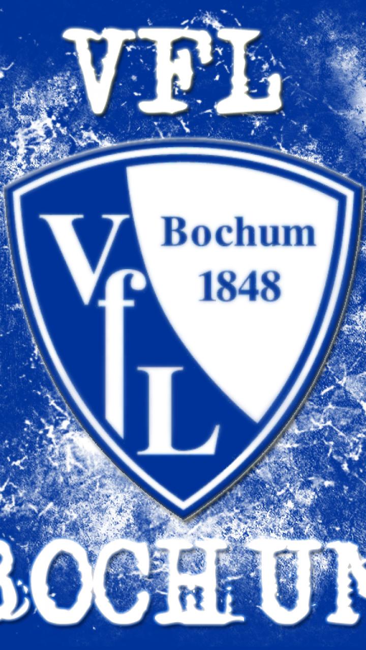 Vfl Bochum Gerüchte