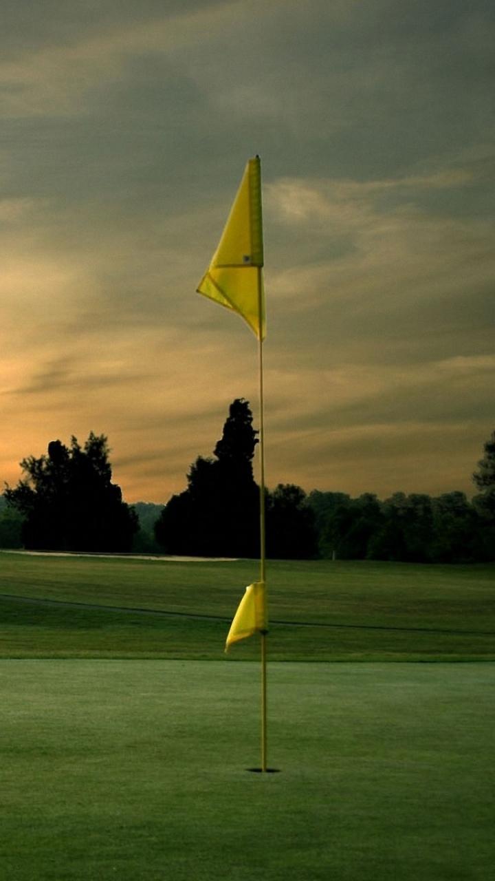 Golf Handy Logo, Kostenlos Hintergrundbild auf Dein Handy