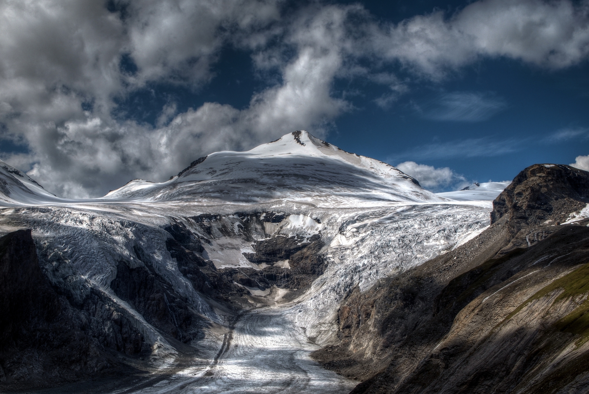 Gebirge Handy Logo, Kostenlos Hintergrundbild auf Dein Handy