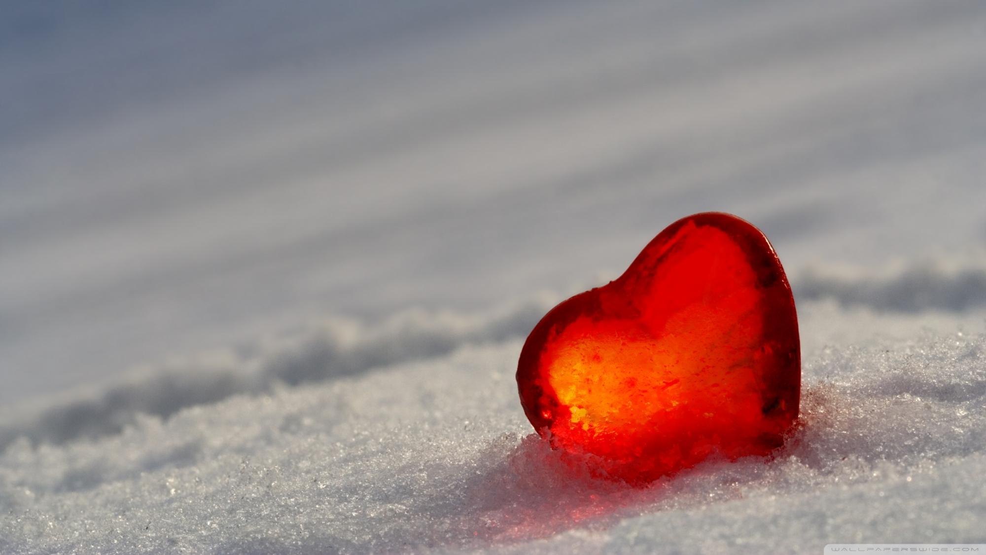 Gefrorene Herz Handy Logo Kostenlos Hintergrundbild auf Dein Handy