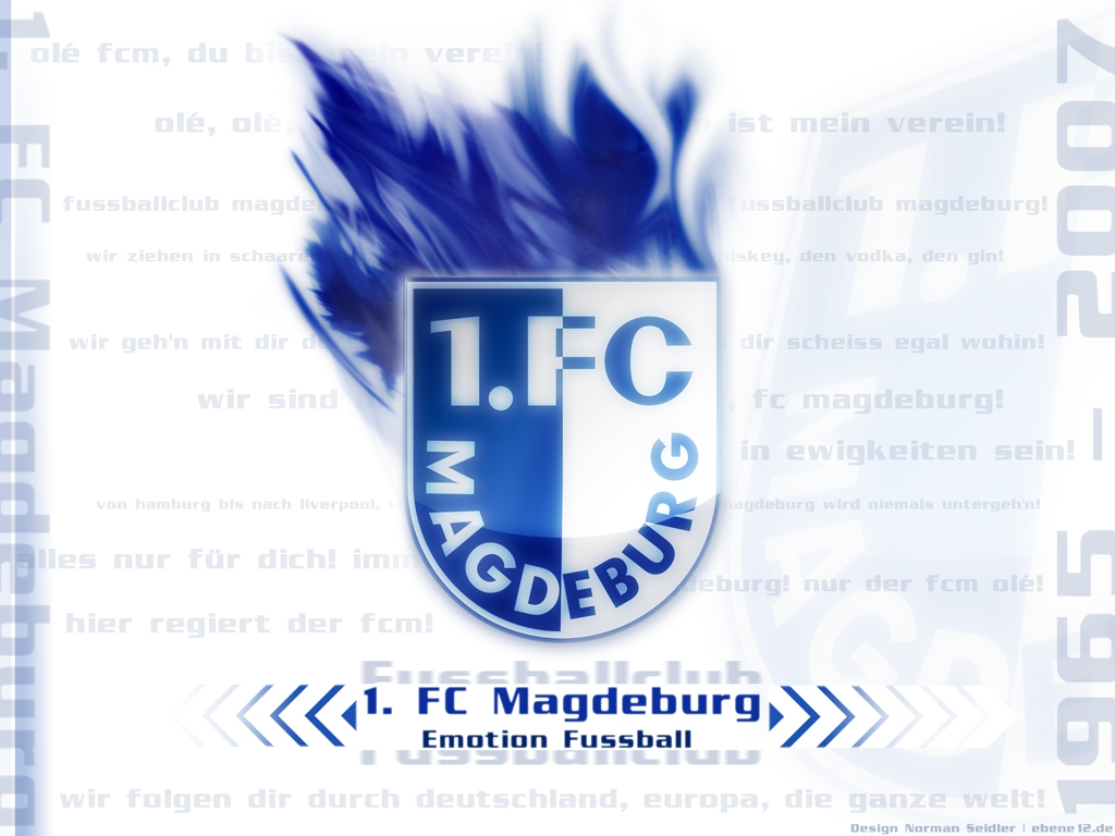 Fc magdeburg also A Kit Stickers Bulles 5726 in addition Hand Stays Fire Note 3 Wallpapers likewise Trabajo carcasas1 furthermore Fond Decran Pour Samsung Galaxy S5. on iphone galaxy s4