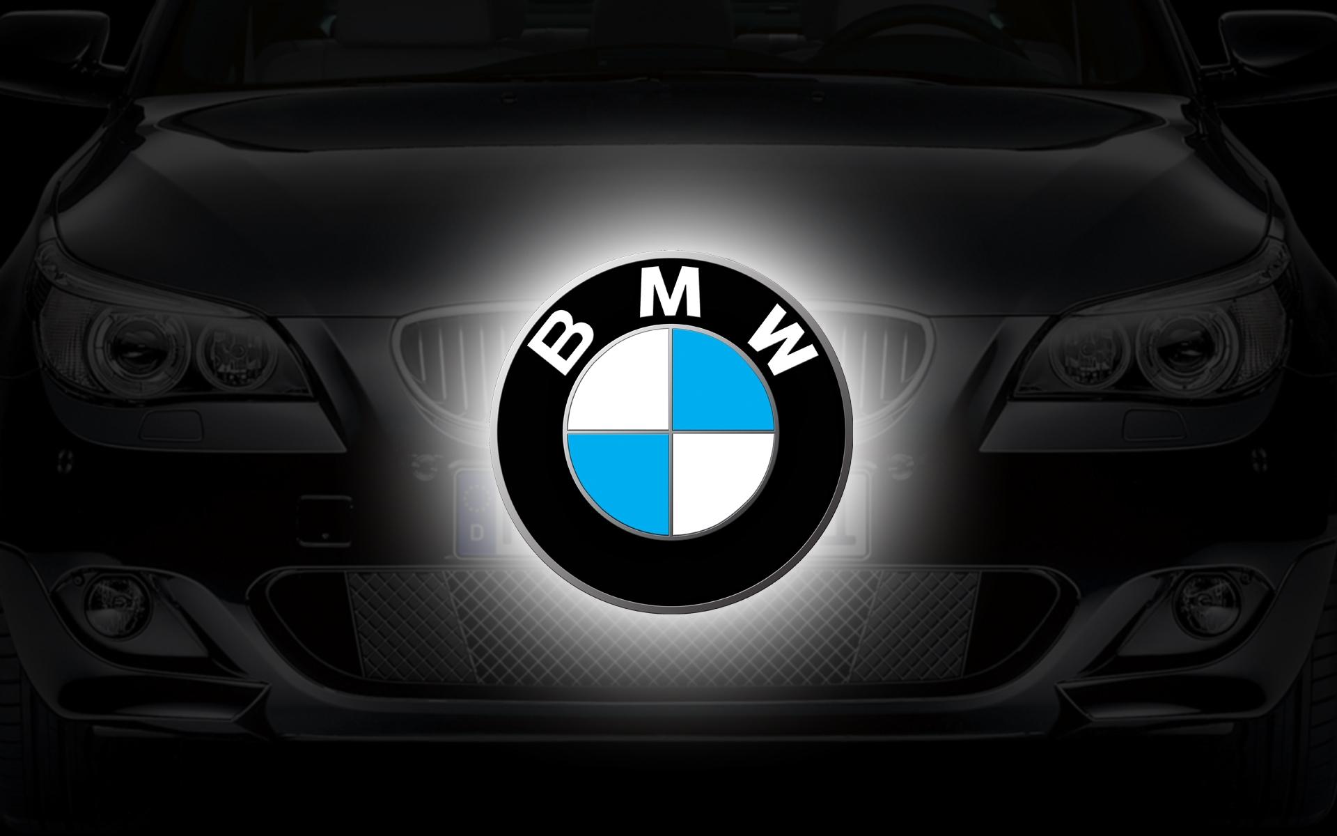 bmw logo handy logo kostenlos hintergrundbild auf dein handy. Black Bedroom Furniture Sets. Home Design Ideas