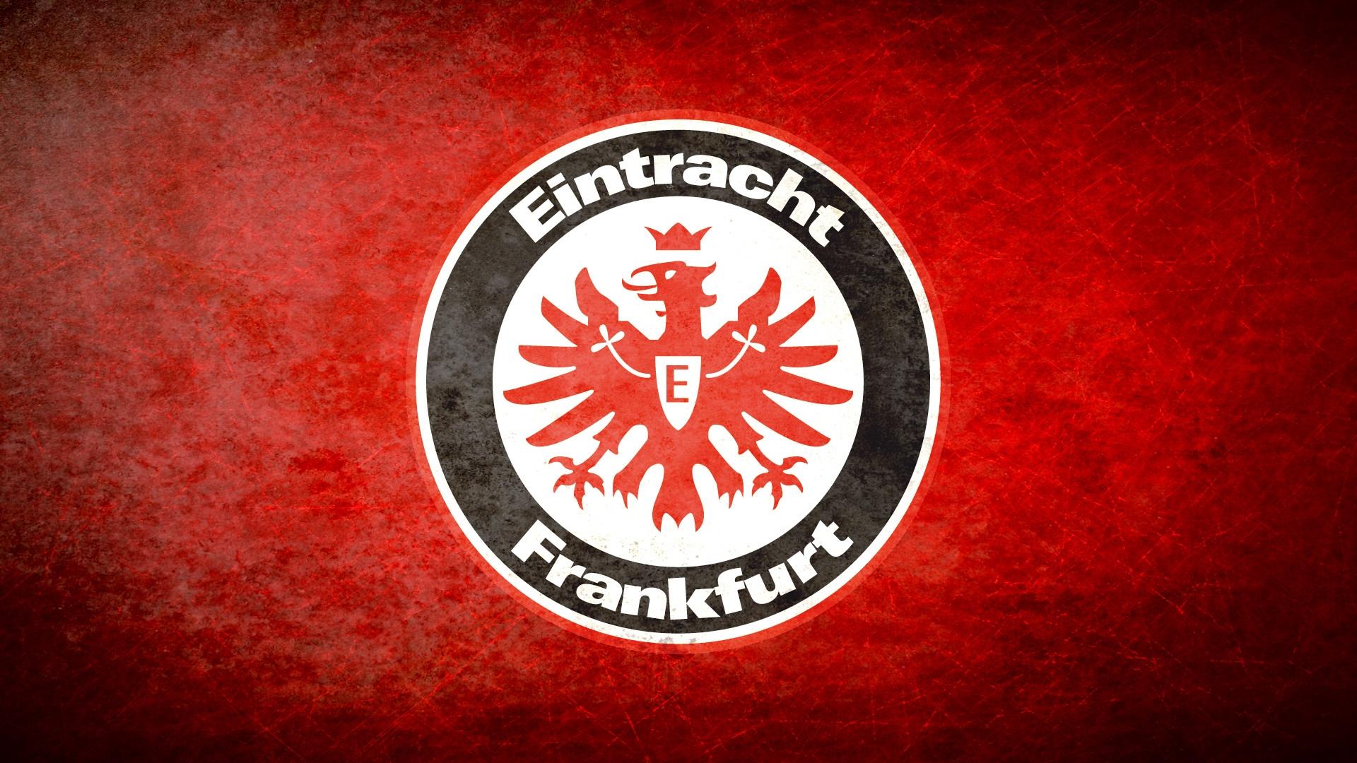 logo hertha bsc