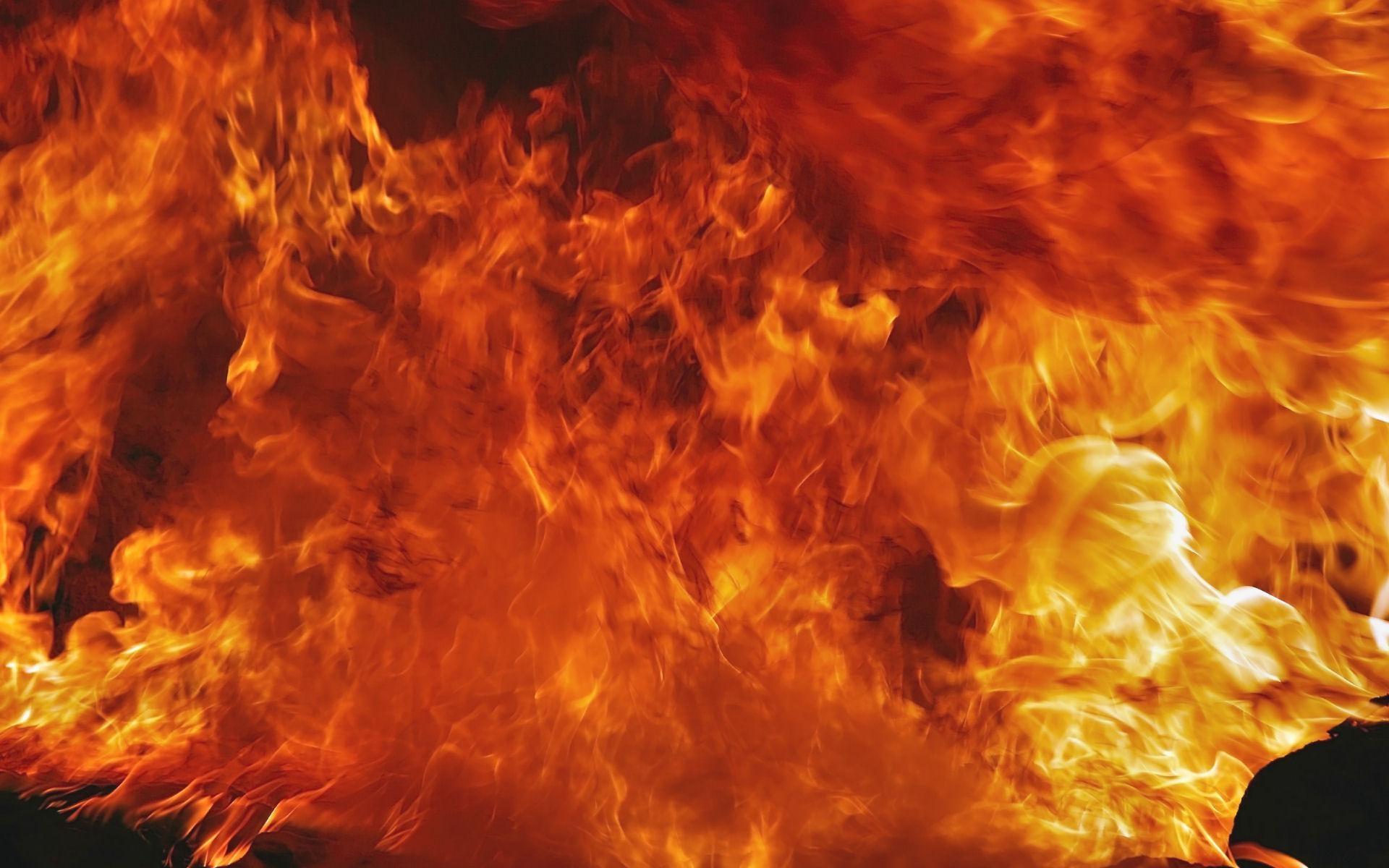 Feuer Handy Logo, Kostenlos Hintergrundbild auf Dein Handy