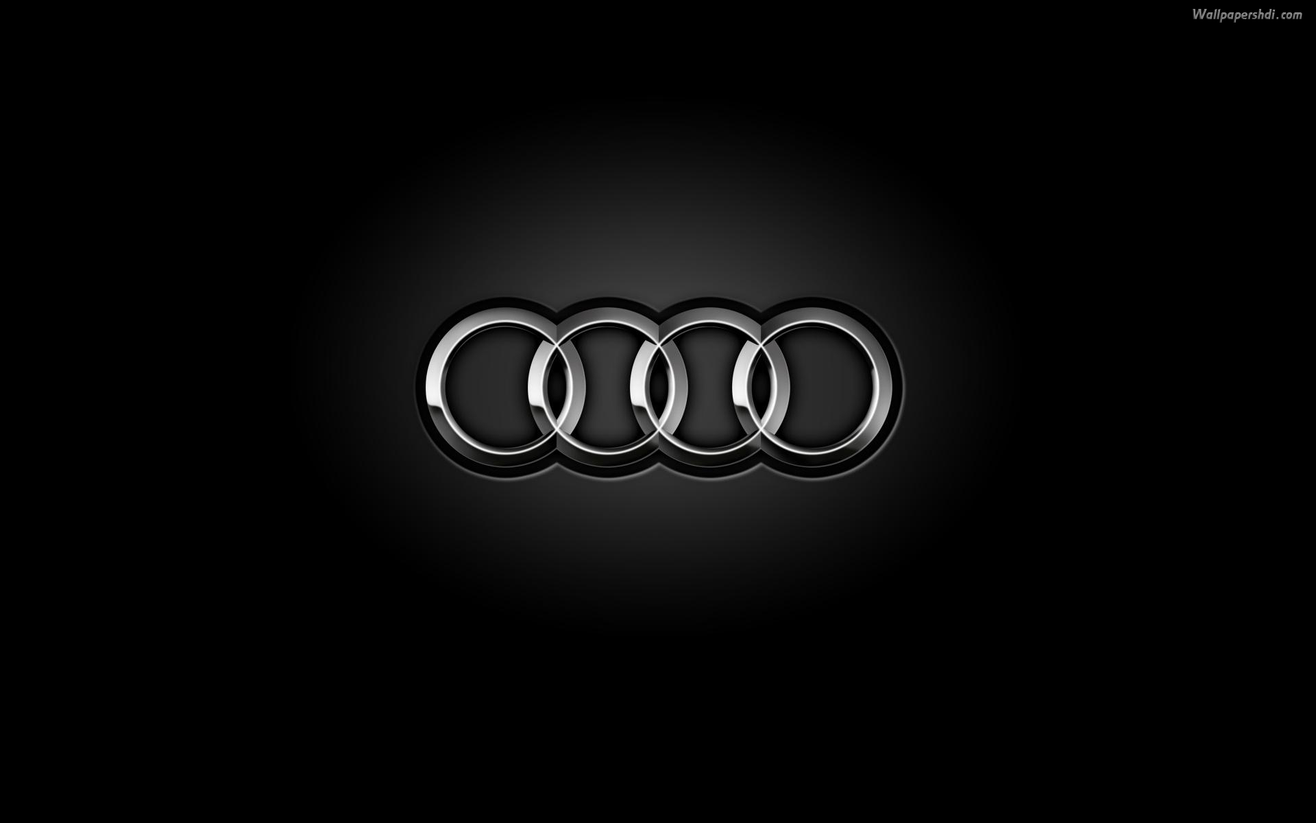 audi logo handy logo kostenlos hintergrundbild auf dein handy. Black Bedroom Furniture Sets. Home Design Ideas