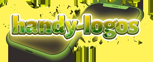 Handy-Logos.de