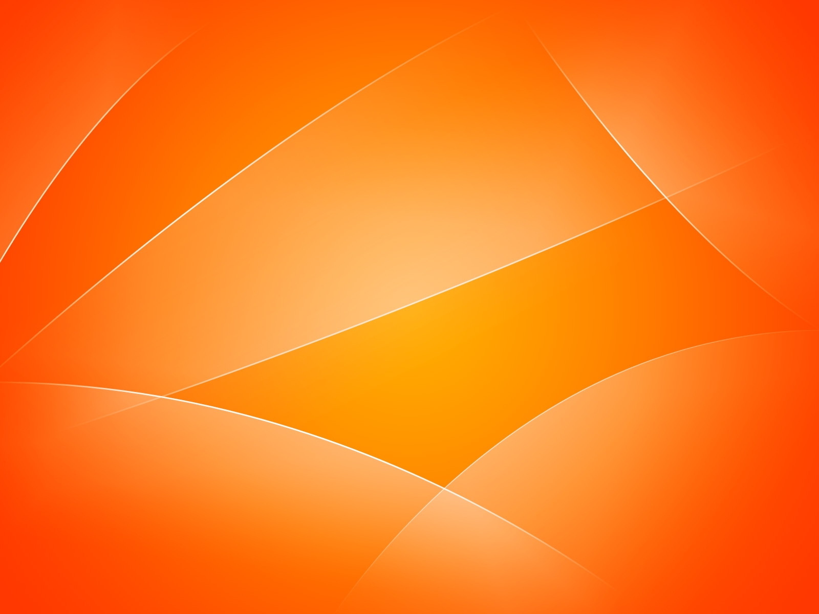 Orange Background Handy Logo, Kostenlos Hintergrundbild